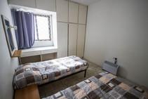 Belview Residence - Low Season, International House, St Julians - 2