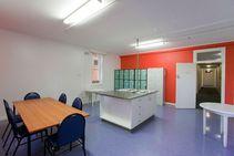 Atira Studio , Kaplan International Languages, Adelaide - 1