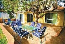 Casa d'Estudiants, Lexis English, Perth - 2
