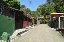 Imatge d'exemple d'aquesta categoria d'allotjament proporcionada per Máximo Nivel - 1