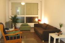 Shared apartment, Metrocultura SL, Barcelona - 1