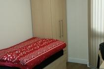 Imatge d'exemple d'aquesta categoria d'allotjament proporcionada per NCG - New College Group - 1