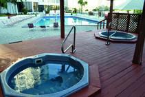 Residència Open Hearts, Open Hearts Language Academy, Miami - 2