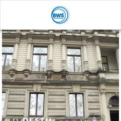 BWS Germanlingua, Cologne