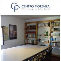 Centro Fiorenza - IH Florence, Florència