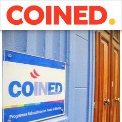 COINED, Còrdova