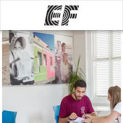 EF International Language Center, Ciutat del Cap