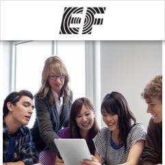 EF International Language Center, Seül