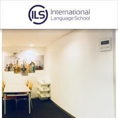 International Language School, Berna