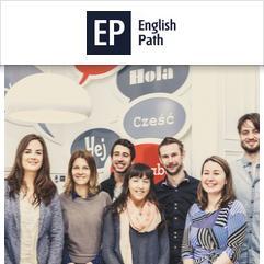 NCG - New College Group, Dublín