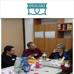 Speakable, Roma