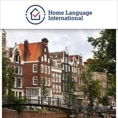 Study & Live in your Teacher's Home, Àmsterdam