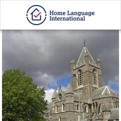 Study & Live in your Teacher's Home, Dublín