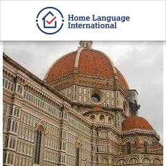 Study & Live in your Teacher's Home, Florència