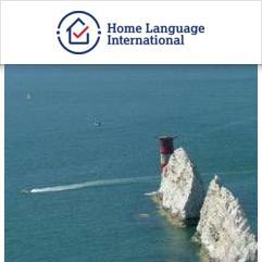 Study & Live in your Teacher's Home, Illa de Wight