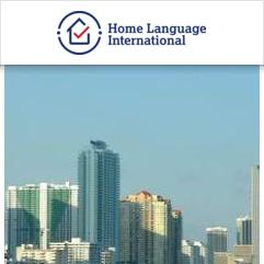 Study & Live in your Teacher's Home, Miami