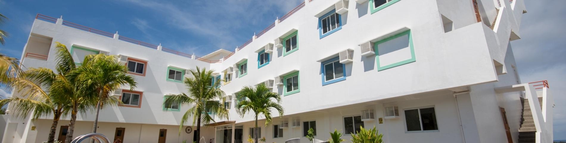 Imatge 1 de l'escola Boracay COCO