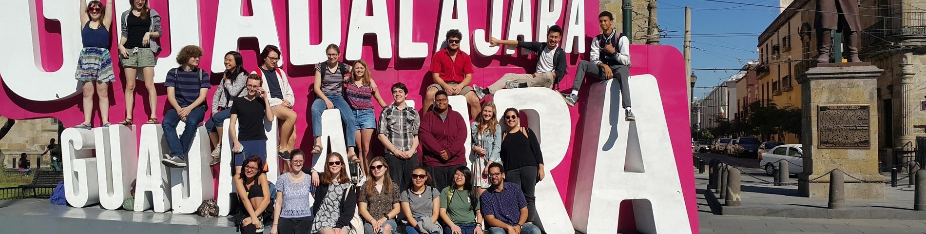 Imatge 1 de l'escola IMAC Spanish Language Programs