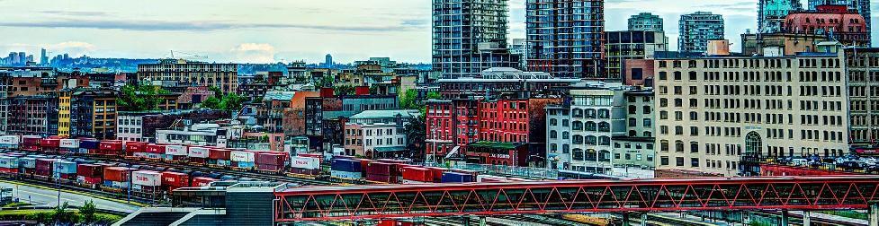 Vista en miniatura del vídeo de Vancouver
