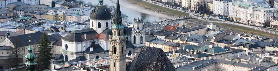 Vídeo thumbnail deSalzburgo