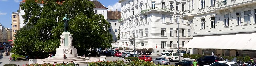 Viyana video küçük resmi