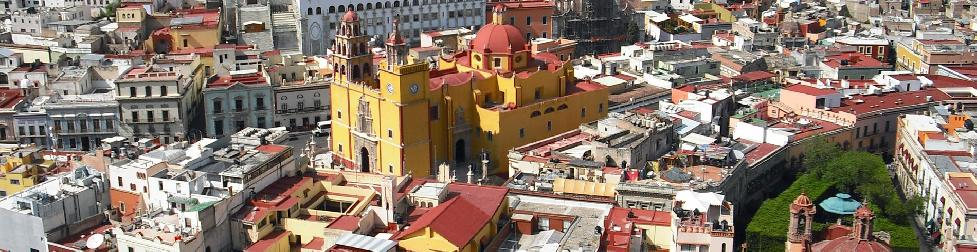 Guanajuato miniatura thumbnail