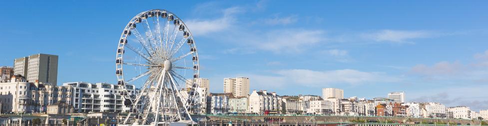Miniatura del vídeo <ARTICLE_D&&>Brighton