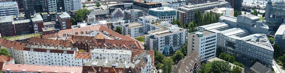 Hamburg miniatura wideo
