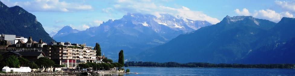 Vista en miniatura del vídeo de Ginebra