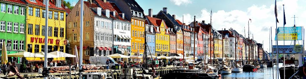 Vista en miniatura del vídeo de Copenhague