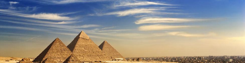 Vista en miniatura del vídeo de El Cairo