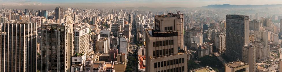 Sao Paulo video thumbnail