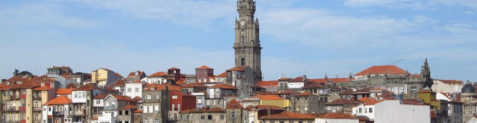 Porto videon pikkukuva