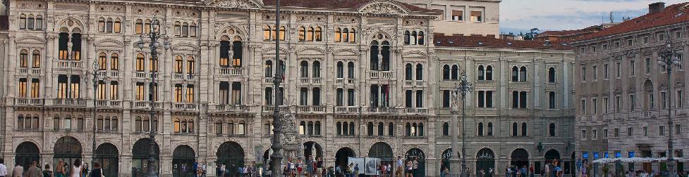 Trieste videon pikkukuva