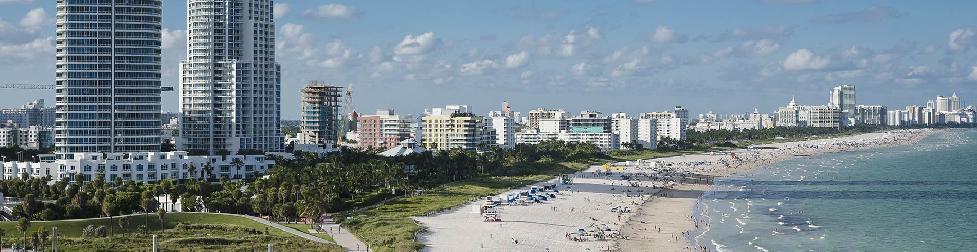 Miami video miniatura