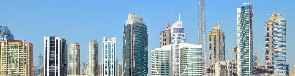 Dubai videon pikkukuva