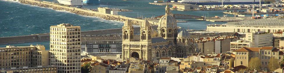 Marseille video thumbnail