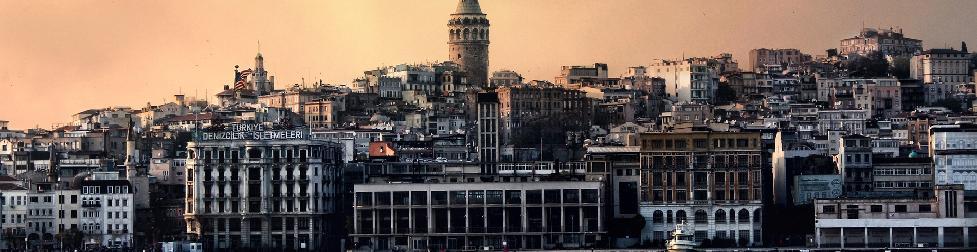 이스탄불 동영상 미리보기 이미지