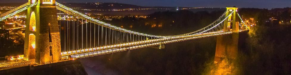 Bristol videó indexkép