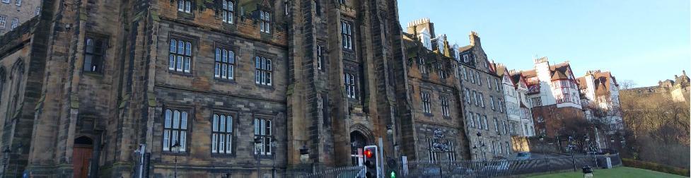 Miniatura del vídeo <ARTICLE_D&&>Edimburg
