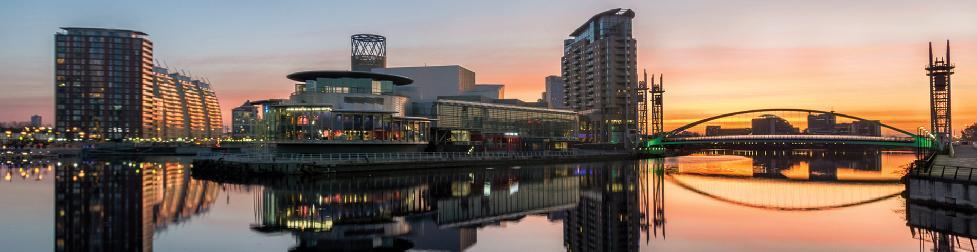 Манчестер ескіз відео