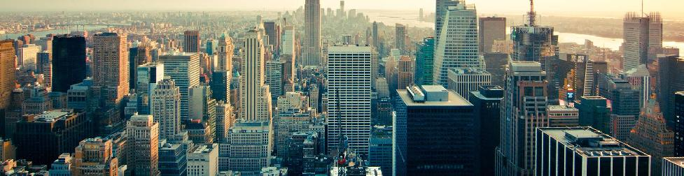 New York video thumbnail
