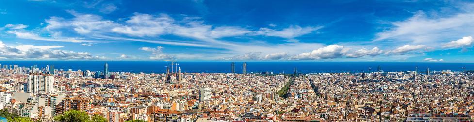 Barcellona miniatura thumbnail