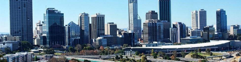 Vista en miniatura del vídeo de Perth