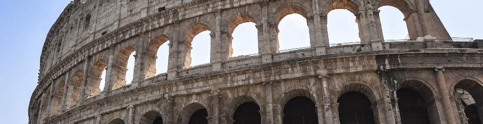 Róma videó indexkép