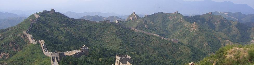 Peking Video Vorschau