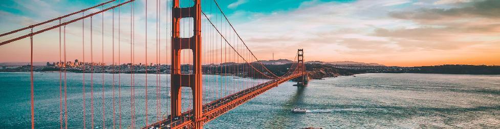 San Francisco video miniatura