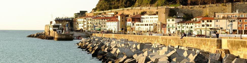 San Sebastian miniatura thumbnail