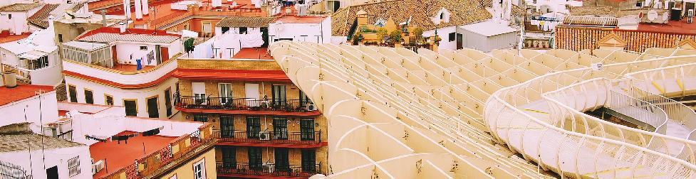 Sevilla Video miniatyrbilde
