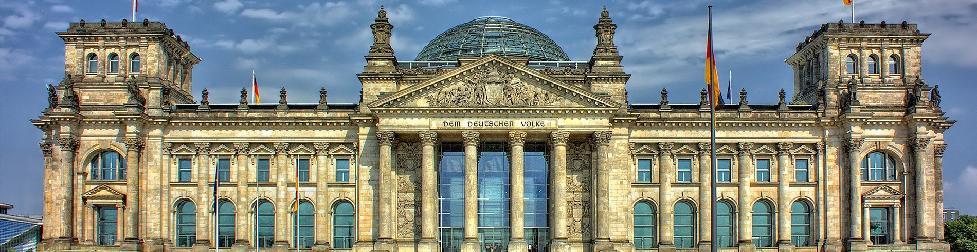 برلين أيقونة الفيديو